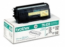 TONER BROTHER TN-430HL HL-1240/1250/1440 3 M