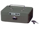 CAJA CHICA C/LLV 10- ROSS BOXES(SR-8933)8X18X25