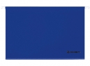 CARPETA COLGANTE RHEIN SUPER-CLAS AZUL 313200