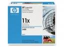 TONER HP Q6511X (11X) 12.000PAG. NEGRO P/2420/2430