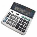 CALCULADORA BASICA ESCR/S CITIZEN SDC-9690 12DIG