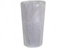 CUCHILLO PLASTICOS PQTE.50 UNID.