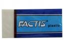 GOMA BORRAR FACTIS PLAST.P/LAPIZ P-24