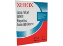 PAPEL FOTO. XEROX 3R11360/3R11474 LAS/CAR/140/250