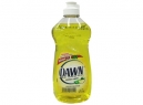 LAVALOZA LIQ. 375 ML. DAWN LIMON