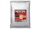 CAFE NESCAFE TRADICION 500 GRS. VENDING GRANULAD
