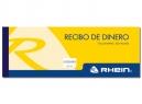 FORM.RECIBO DE DINERO RHEIN