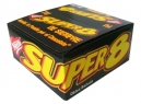 GALLETA MCKAY SUPER 8 X 24 UN.