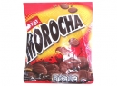 GALLETA MCKAY MINI-MOROCHA 50 GRS.