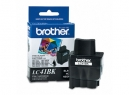 CARTRIDGE BROTHER LC041/47 BK MFC210/215/3240 500P
