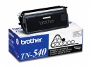 TONER BROTHER TN-540HL/5140/8840 3.000 PAG