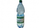 AGUA MINERAL CACHANTUN 1.6 LTS LIGHT GASIFICADA