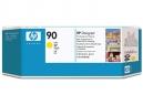 CABEZAL HP C5057A (90) YELLOW