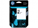 CARTRIDGE HP C6615DL (15) 495PAG. NEGRO