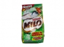 MILO BOLSA SOFT-PACK 500 GRS.