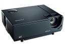 PROYECTOR VIEWSONIC PJD6210-3D
