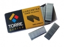 CORCHETES 10 DE 1000 TORRE