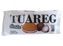 GALLETA COSTA MINI TUAREG X 48 GRS