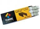 CORCHETES 26/ 6 DE 5000 TORRE