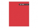 CUADERNO COLLEGE M5 100 HJ TORRE LISO