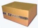 FORM.CONT.AUTOC.13X9.5/3/500 HJS MILLANTUE