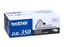DRUM BROTHER DR-350 HL 2040-2070N-MFC7420/7220