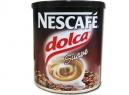CAFE NESCAFE DOLCA TRADICIONAL SUAVE 170 GRS