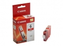 CARTRIDGE CANON BCI-6R RED I9900