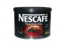 CAFE NESCAFE TRADICION 100 GRS.
