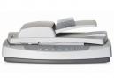 SCANNER HP 5590 OFICIO/ADF 2400X2400DPI SCANJET
