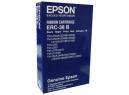 CINTA IMPR. EPSON ERC-30-34-38 TMU200/370/TM300A