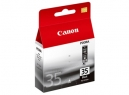CARTRIDGE CANON PGI-35 IP-100