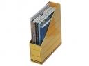 CAJA EURO-BOX N°01 REVISTERO 25X8X29.5X13.5