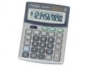 CALCULADORA BASICA ESCR/S CITIZEN SDC-9010 10DIG.