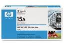 TONER HP C7115A (15A) 2.500PAG. NEGRO P/1000/1200