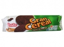 GALLETA COSTA GRAN CEREAL FIBRA CACAO 135 GRS
