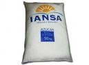 AZUCAR 50 KL.IANSA EN BOLSA