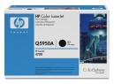 TONER HP Q5950A 11.000PAG. NEGRO P/4700