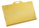 CAJA EURO-BOX N°20 PORTAPLANOS 48X71.5X1