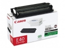 TONER CANON E-40 FC-220/230/PC430/920/745