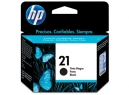 CARTRIDGE HP C9351AL (21) NEGRO P/F4180/F2180 175P