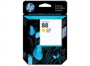 CARTRIDGE HP C9388AL (88) YELLOW P/K5400 830PAG.