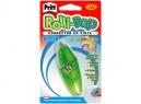 CORRECTOR PRITT ROLLI-POP 4.2MM X 6MTS