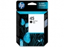 CARTRIDGE HP 51645AL (45) 42ML. NEGRO