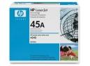 TONER HP Q5945A (45A) 18.000PAG NEGRO P/M4345/4345