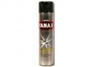 INSECTICIDA AEROSOL TANAX 440 CC ARA?AS Y BARATAS