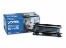 TONER BROTHER TN-115BK NEGRO HL-4050