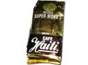 CAFE HAITI SUP/MOKA 3 MOLIDO PULVER.250 GRS.DORADO