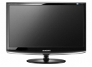 MONITOR SAMSUNG 22 LCD 2233SN WIDE NEGRO