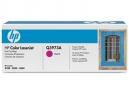 TONER HP Q3973A 2.000PAG. MAGENTA P/2550/2820/2840